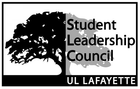 Student Leadership Council Logo